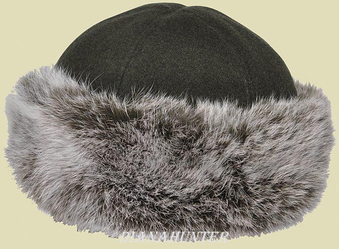 61b385d72 Werra - Poľovnícke potreby - Poľovníctvo Dianahunter.sk