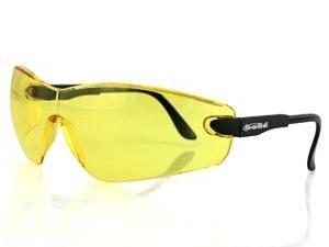 Strelecké okuliare a ochrana sluchu bcd4c9e1e64