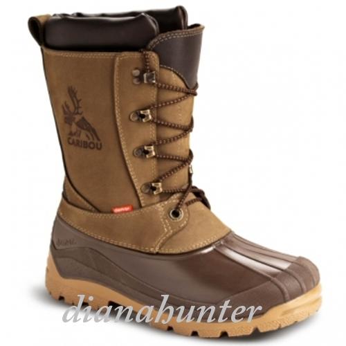 a08f627c9a1f3 Poľovnícka obuv | Poľovnícke potreby Dianahunter