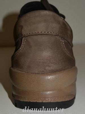 467b255ee913d Poľovnícka obuv Forester Poľovnícka obuv Forester ...