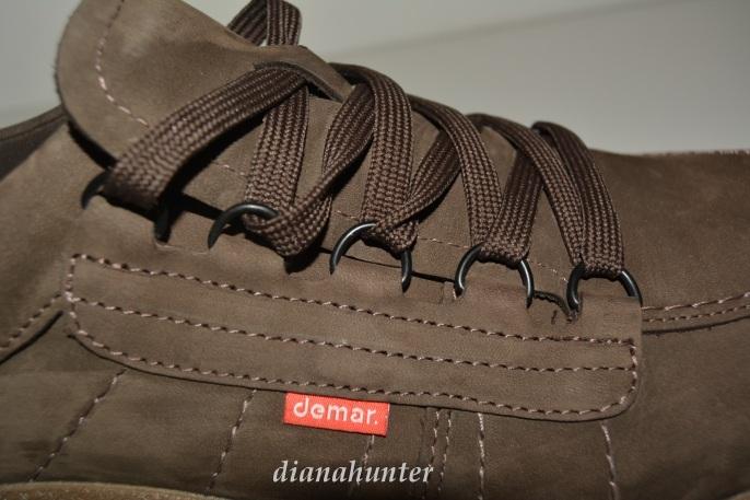 26197983cb827 Poľovnícka obuv Forester Poľovnícka obuv Forester Poľovnícka obuv Forester  ...