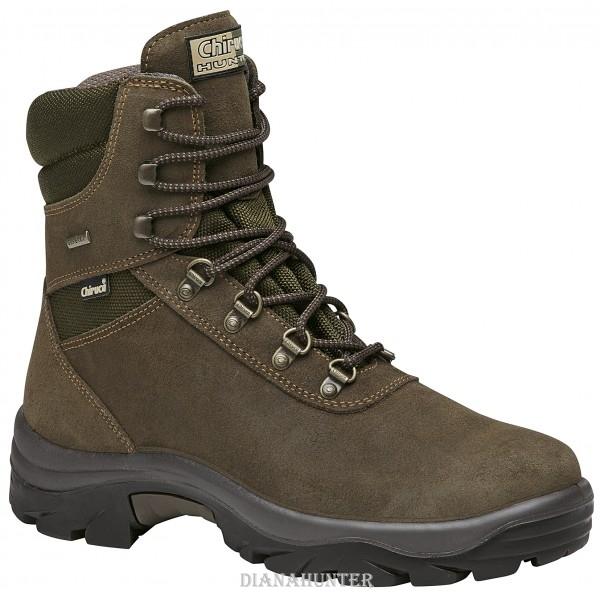 Poľovnícka obuv Torcaz 056f88fdbf7
