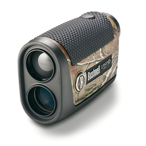 Bushnell Yardage PRO Legend 1200ARC