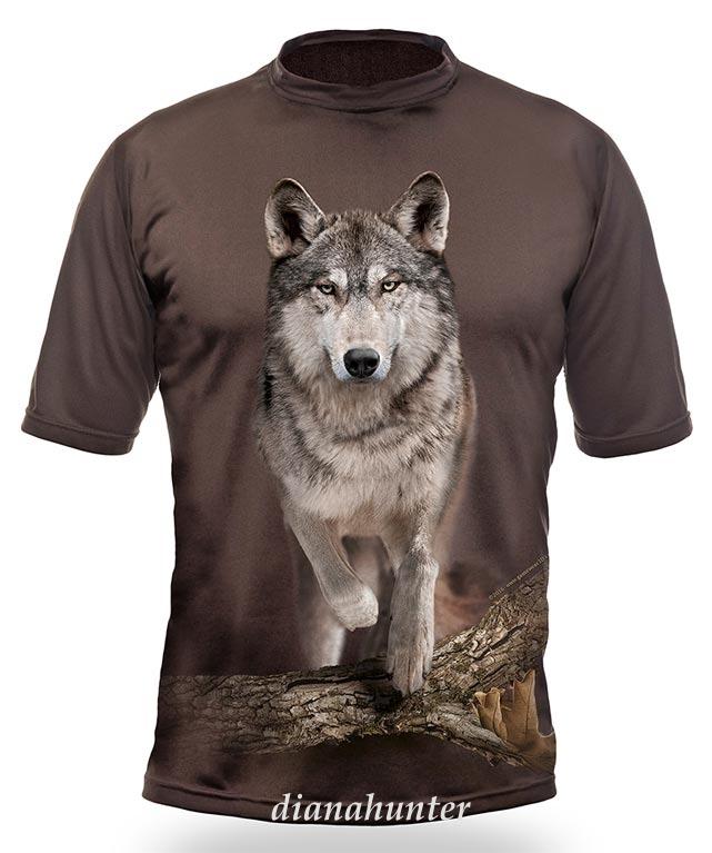 104999248 Poľovnícke oblečenie | Poľovníctvo Dianahunter.sk