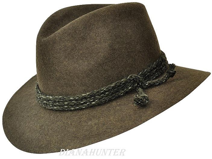 5eaedf14ff78 Poľovnícky klobúk Alan
