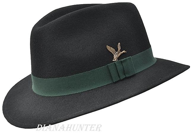 d9e915d89996 Poľovnícky klobúk Aramis