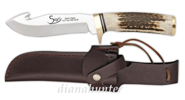 da6f0c94d Poľovnícke nože | Poľovnícke potreby DianaHunter