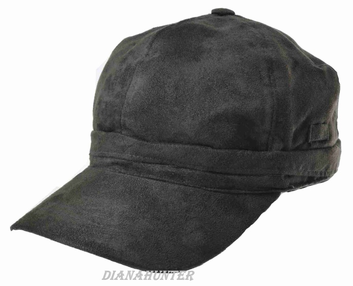 8958844ad Poľovnícke klobúky   Poľovníctvo Dianahunter.sk